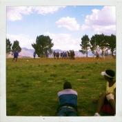LesothoSoccer2