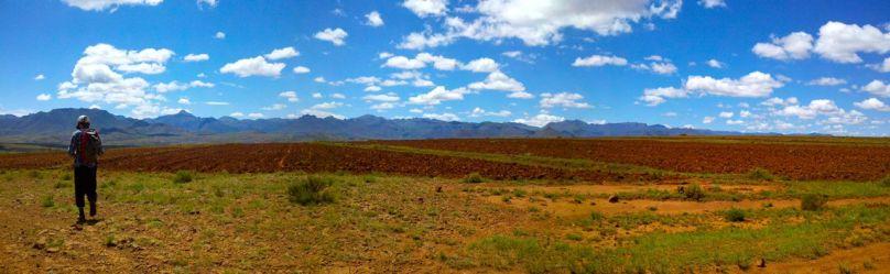 Lesotho17