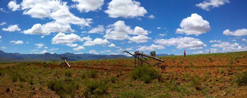 Lesotho18