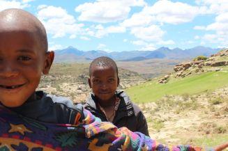 Lesotho20