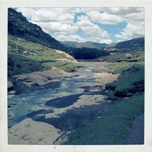 Lesotho24
