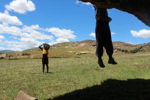 Lesotho26