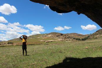 Lesotho27