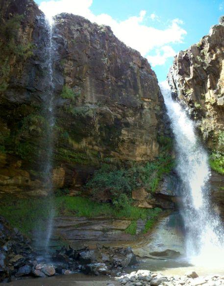 Lesotho29