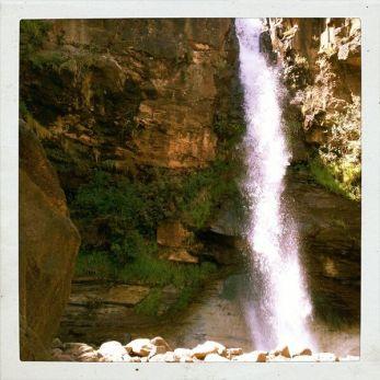 Lesotho30