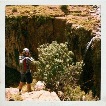 Lesotho31