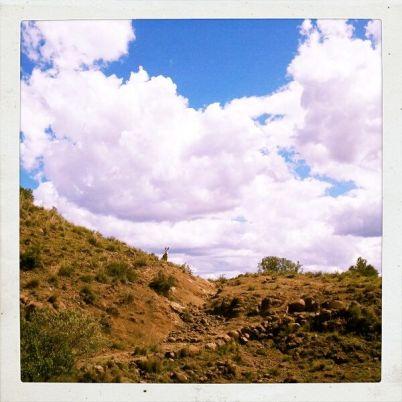 Lesotho32