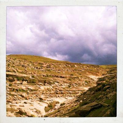 Lesotho34