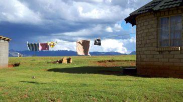 Lesotho36
