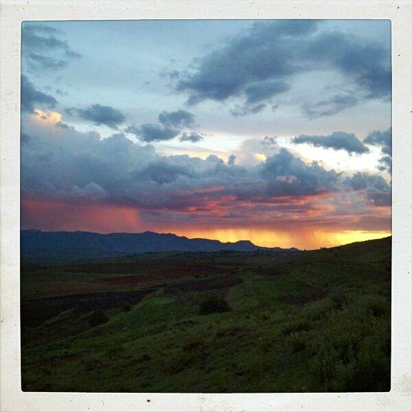 Lesotho38