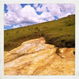 Lesotho47
