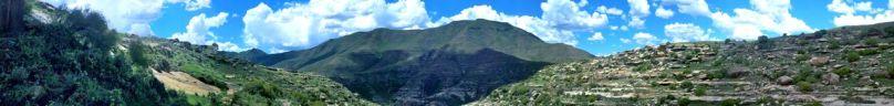 Lesotho49