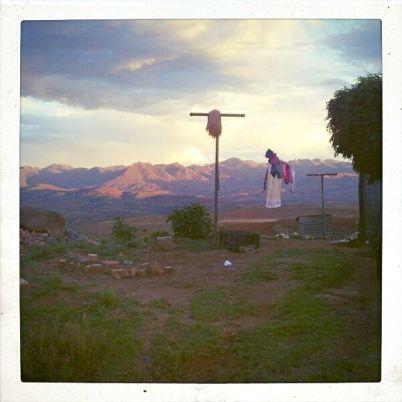 Lesotho54